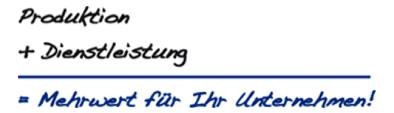 produktion+dienstleistung-dennhardt